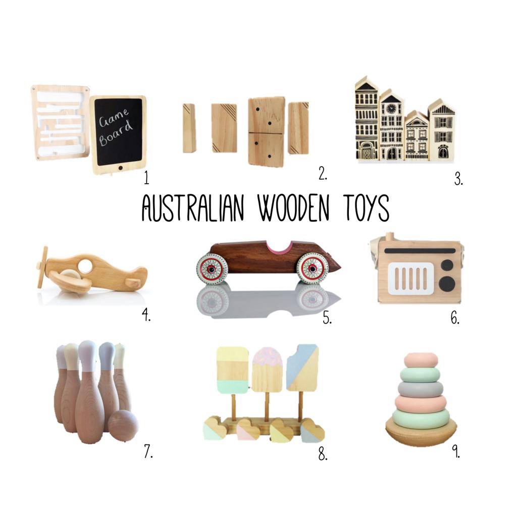 Australian_wooden_ toys_kidsgiftsandtoys