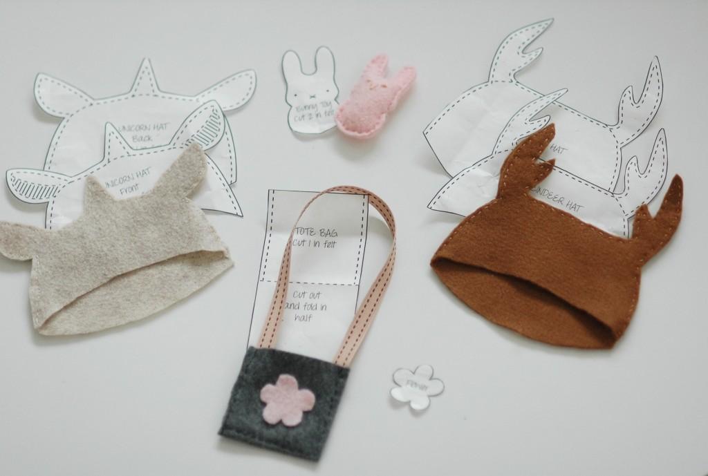 Lola's accessories jpg