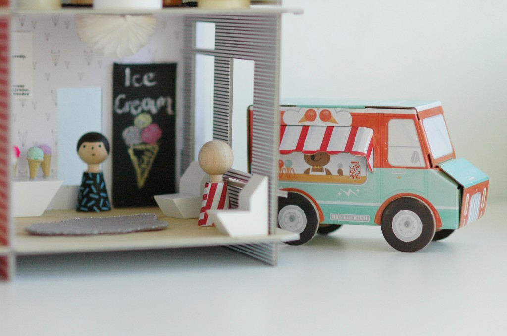 Kroom_Icecream_truck