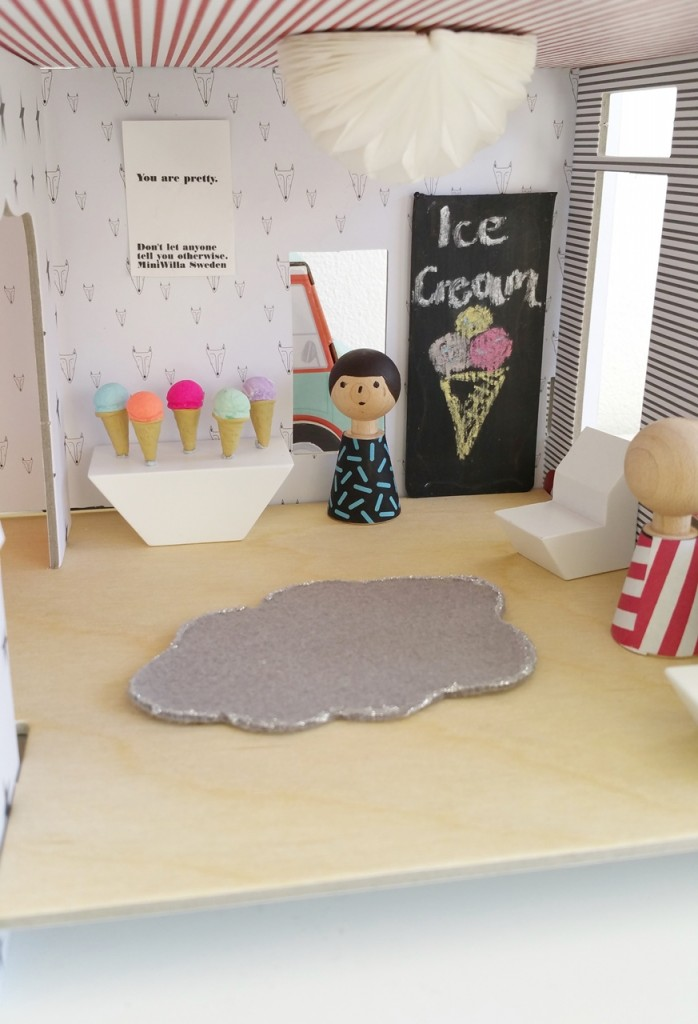 Logan_house_lille_huset_icecream_parlour_rs