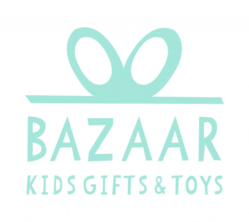 Kids Gifts and Toys Logo Colour (Vertical) (PMS 331)