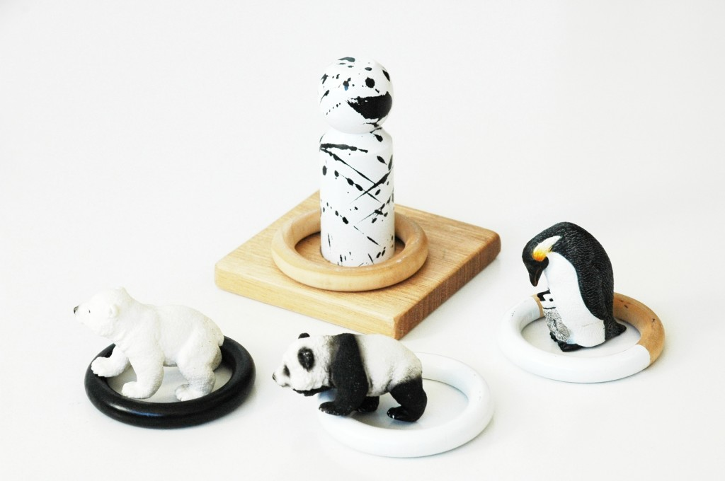 decor-me-wooden-stacker-animals-02-01
