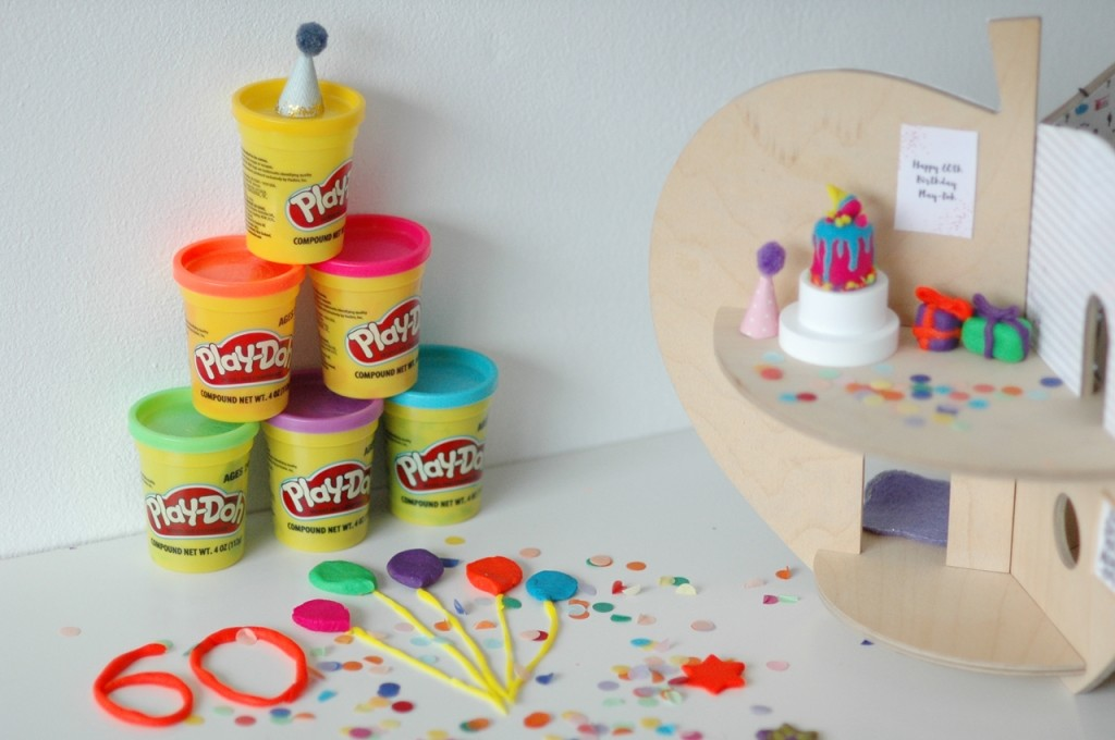 play-doh-party-set-up-rs