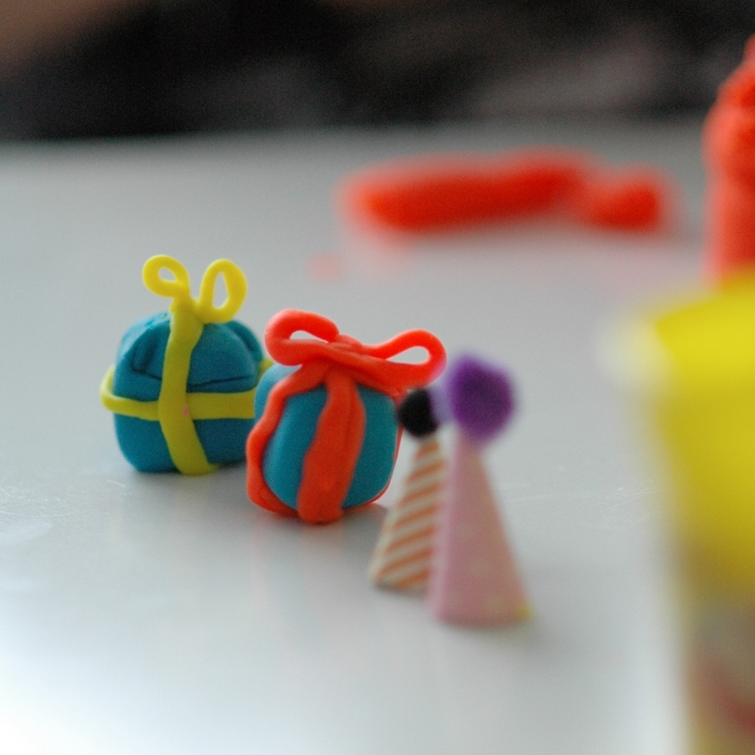 play-doh-presents-cropped