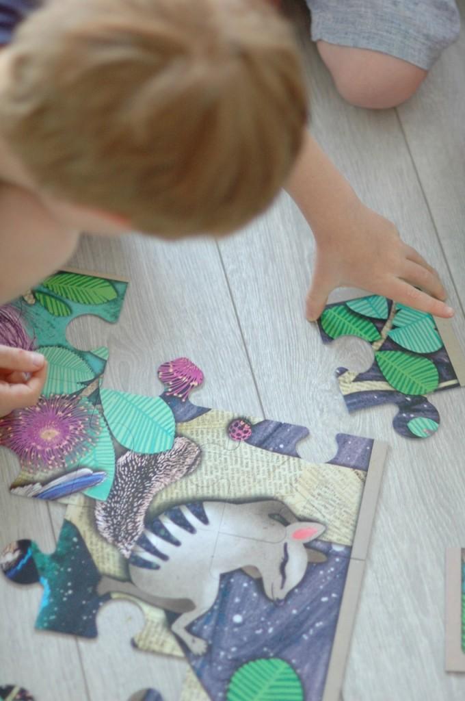 puzzle-building-2-rs