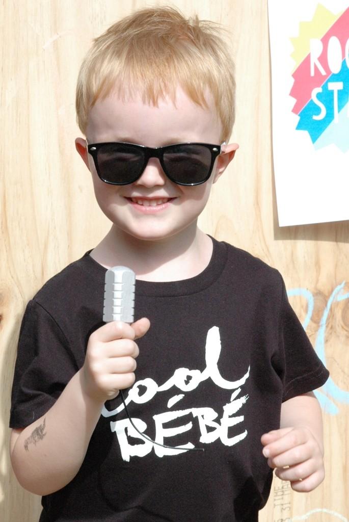 hudson-rockstar