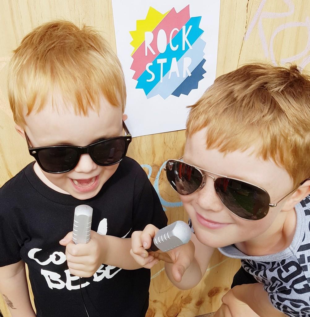 rockstar-boys-tinkertime