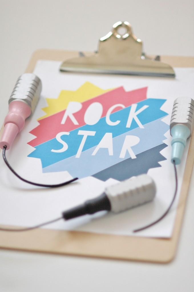 rockstar-mikes