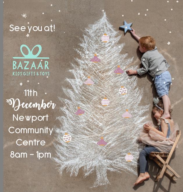 see-you-at-christmas-bazaar-socials