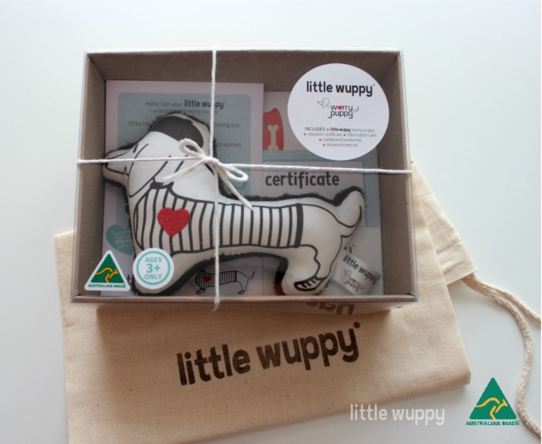 worry-pup-package