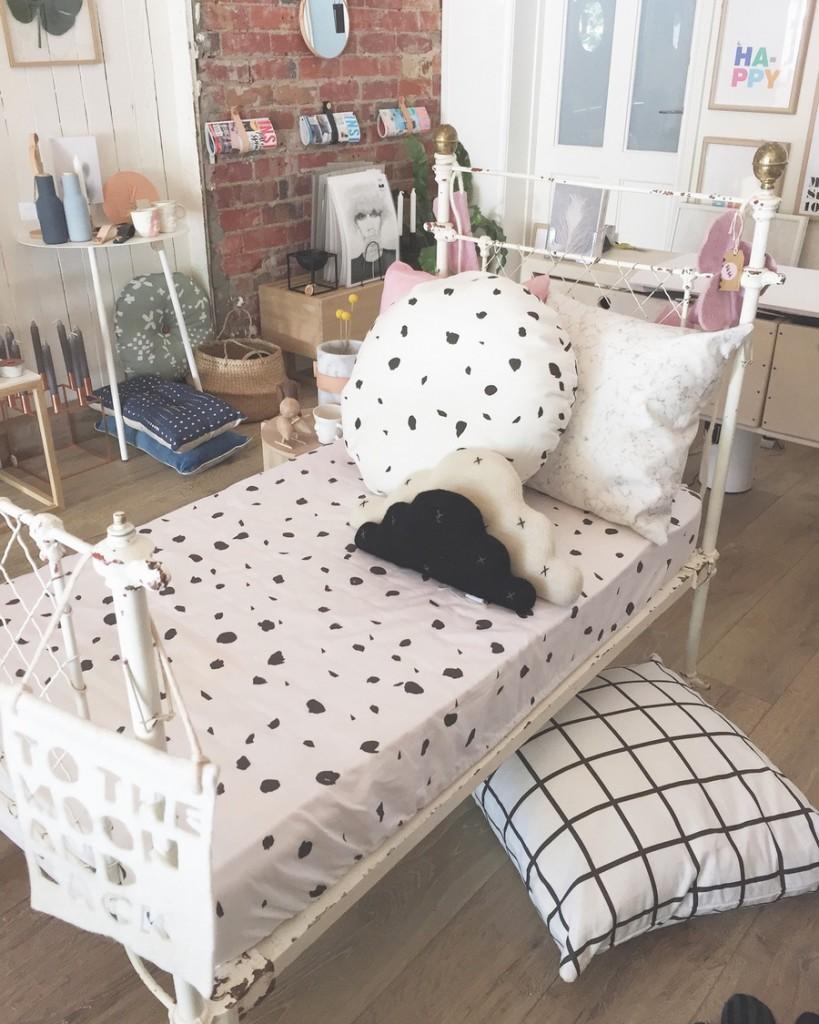 messy-spots
