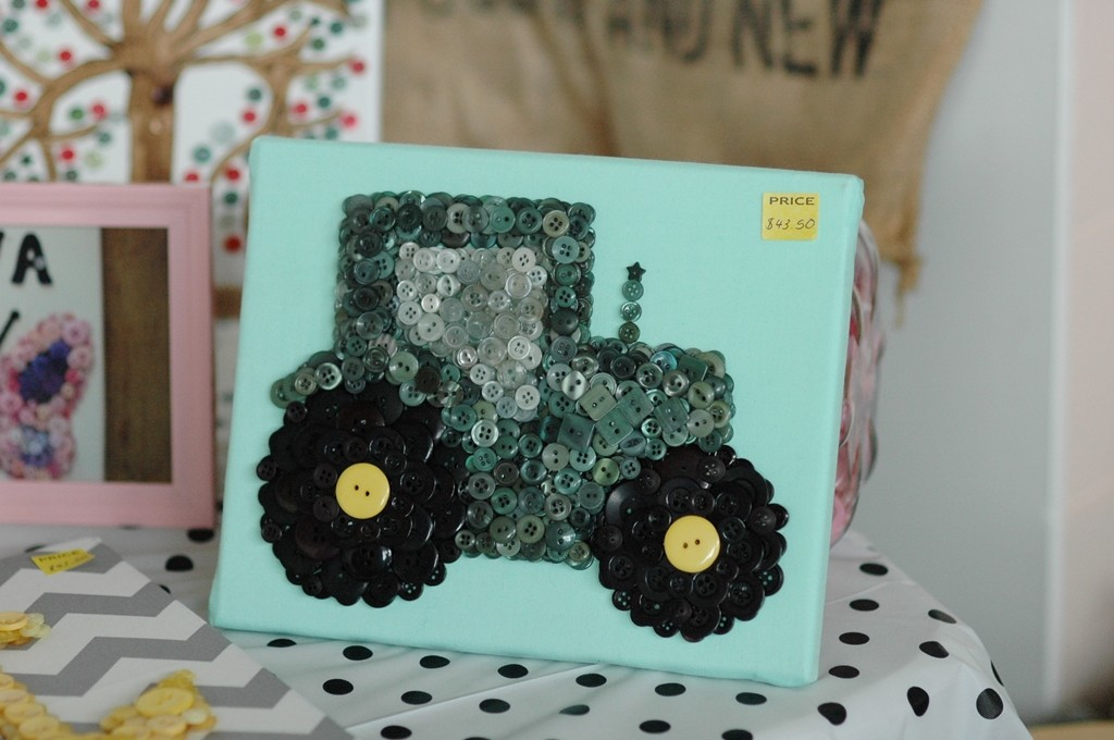 handmade-by-holly-tractor