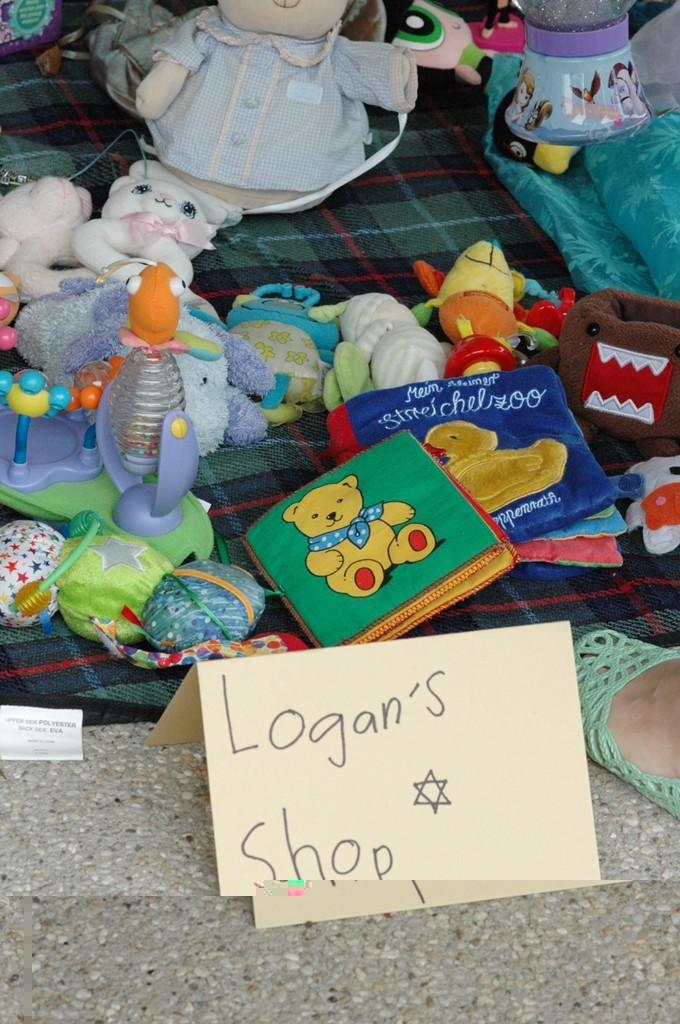 logans-shop