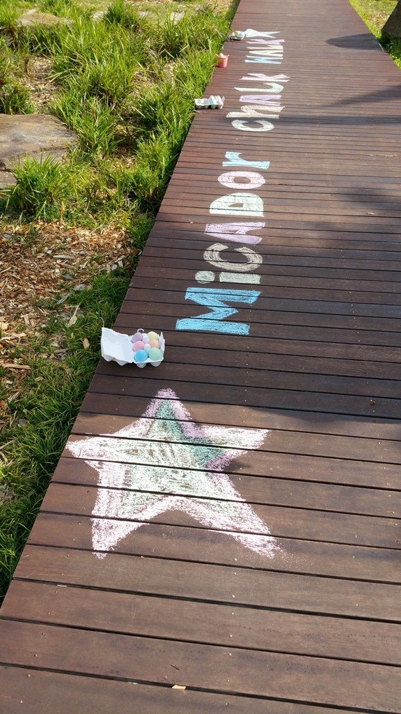 micador-chalk-walk