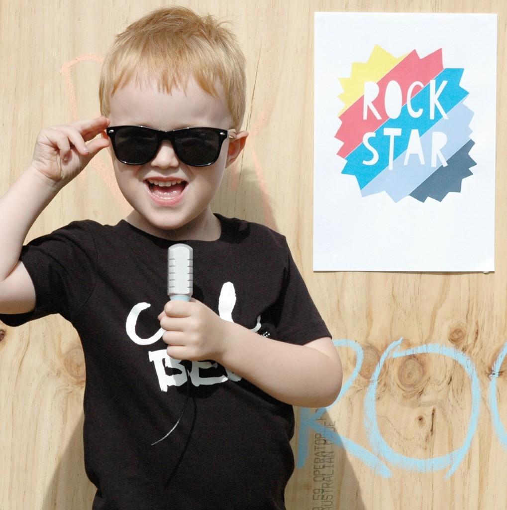 rock-hudson