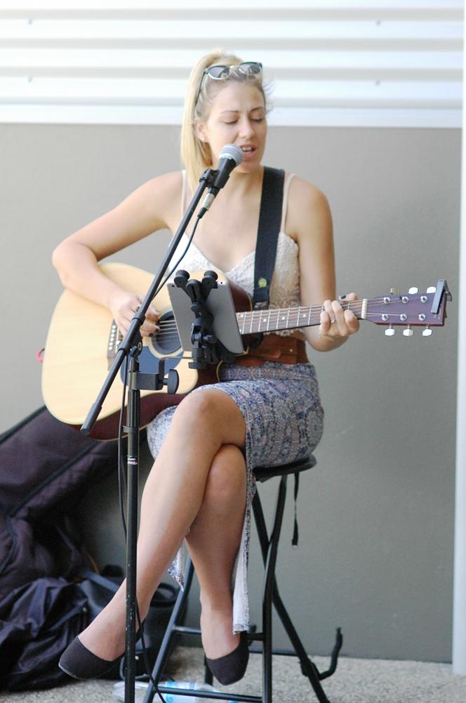 cairyn-jay-singer