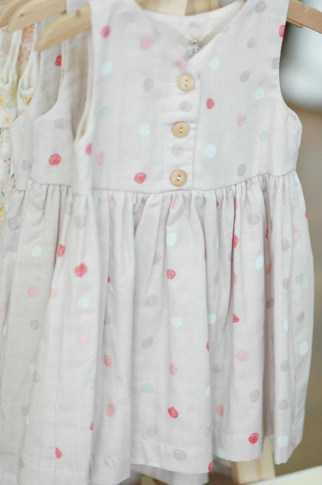 hello-talaria-dresses