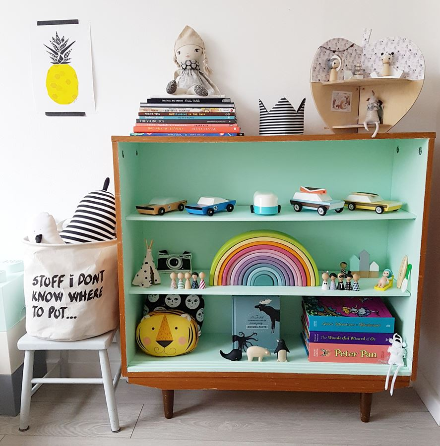 Upcycled furniture | Kids Gifts and Toys  Upcycled furnit...