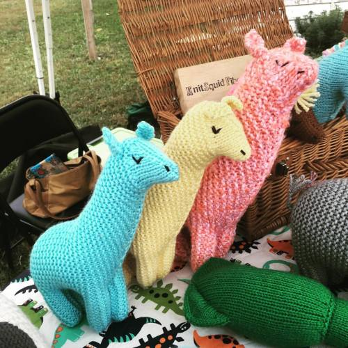 KnitSquid-crochet-knit-amigurumi-toys