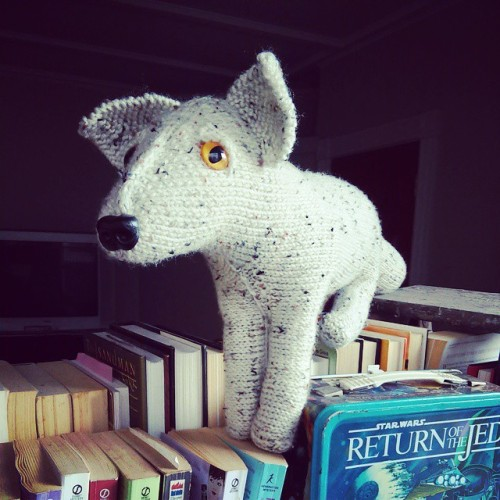 KnitSquid-crochet-knit-amigurumi-toy-wolf