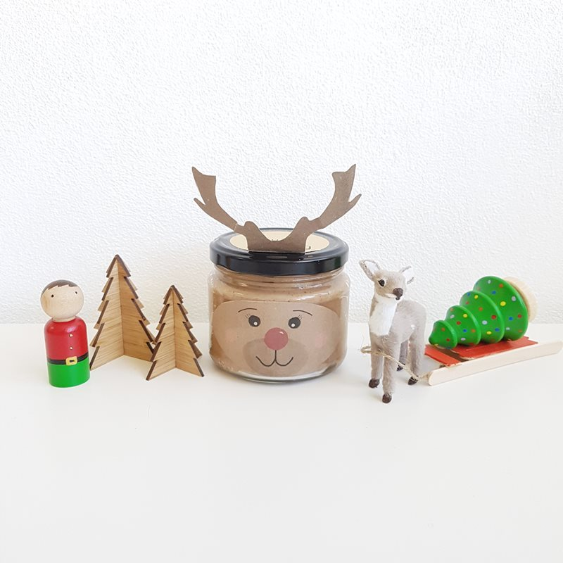 Happy-Hands-Happy-Heart-reindeer-play-dough