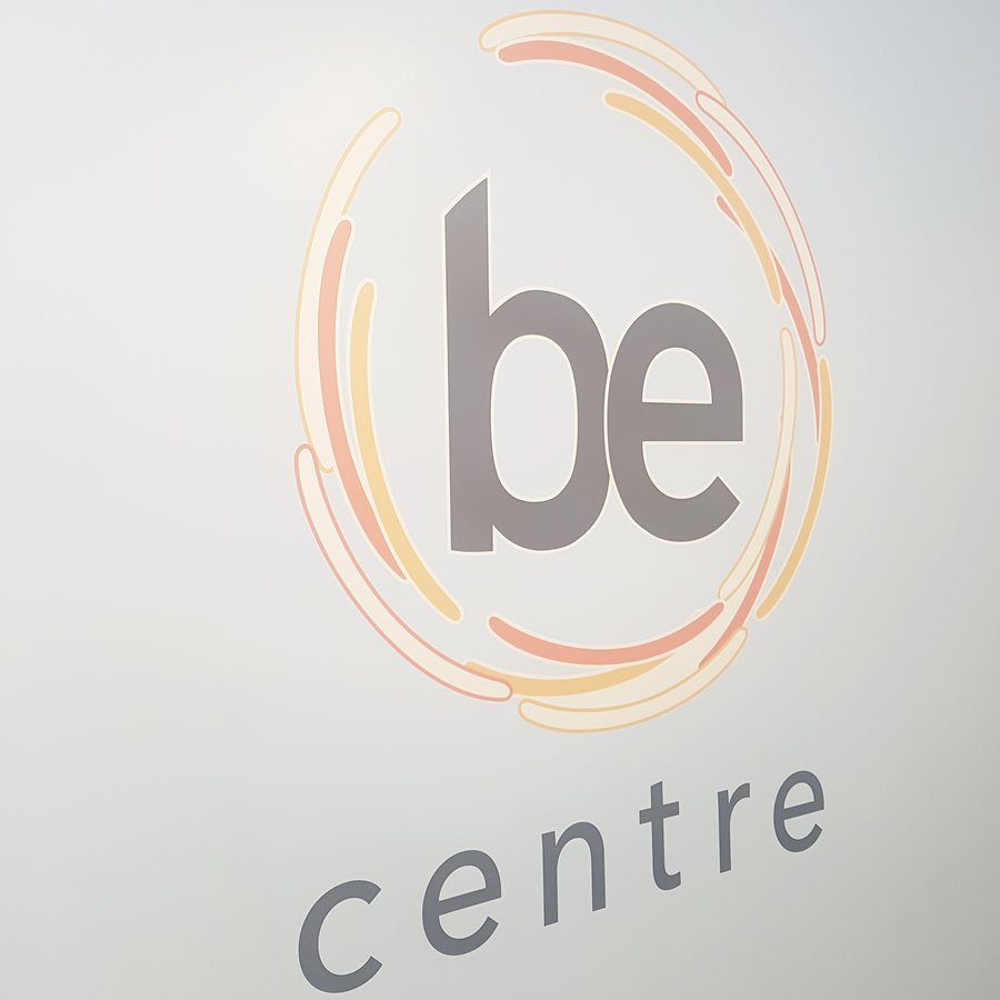 Be-Centre-kids-mental-health-play-based-therapy