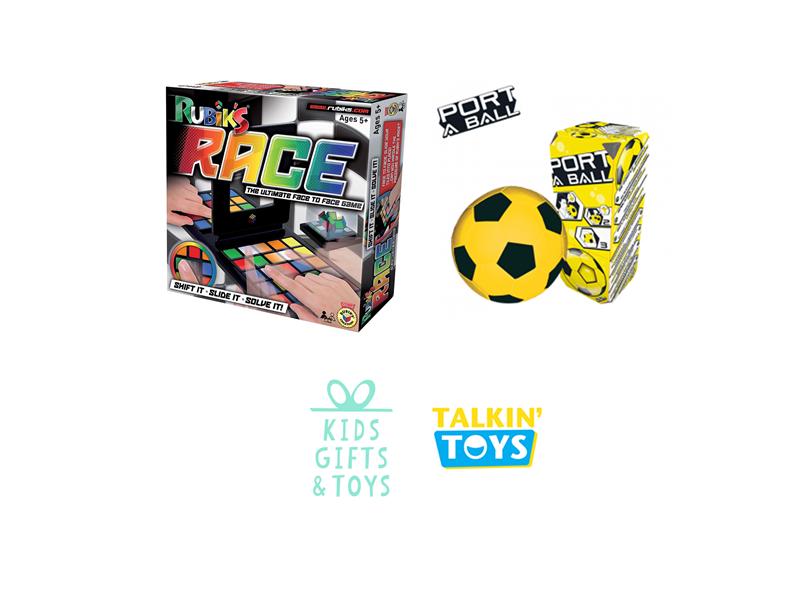 talkin toys - Cool Christmas Toys